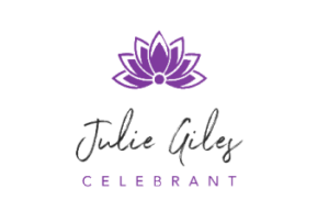 Julie Giles - Independent Celebrant Windsor